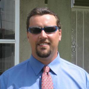 Chad Romero