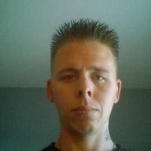 Jason Detlor