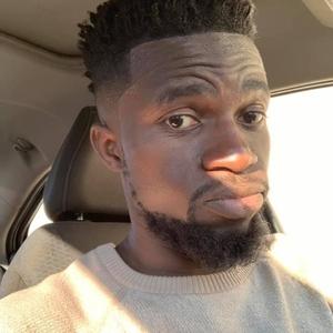 Ogunbowale Emmanuel