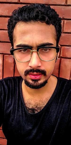Hamza Taji
