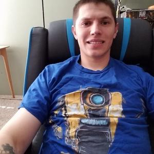 Viktor Selivanov