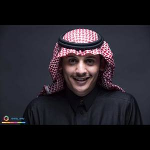 Amer Alharbi