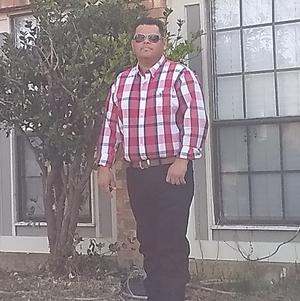 Raymond Martínez
