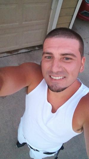 Brandon Newby