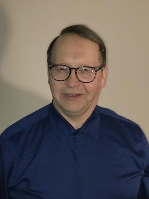 Peter Sopczak
