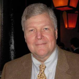 Jim Bushnell