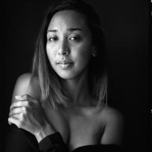 Ashton Miyako
