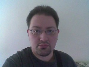 Nick Sumarev