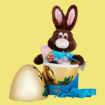 Eggmazing Easter Egg Decorating Kit