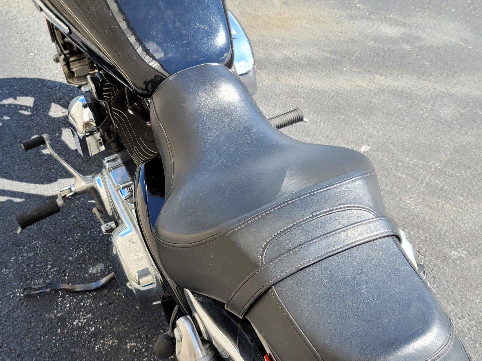 Pre-Owned 2016 Harley-Davidson 1200 Custom XL1200C