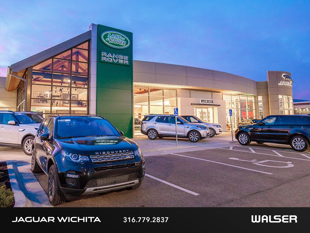 Certified Pre-Owned 2019 Land Rover Range Rover Supercharged
