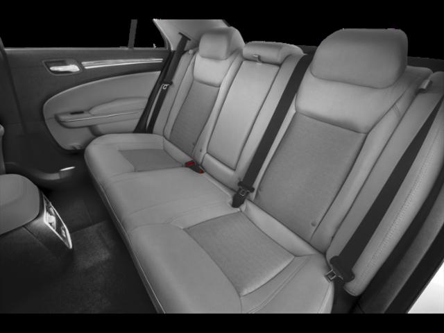 New 2021 CHRYSLER 300 Touring