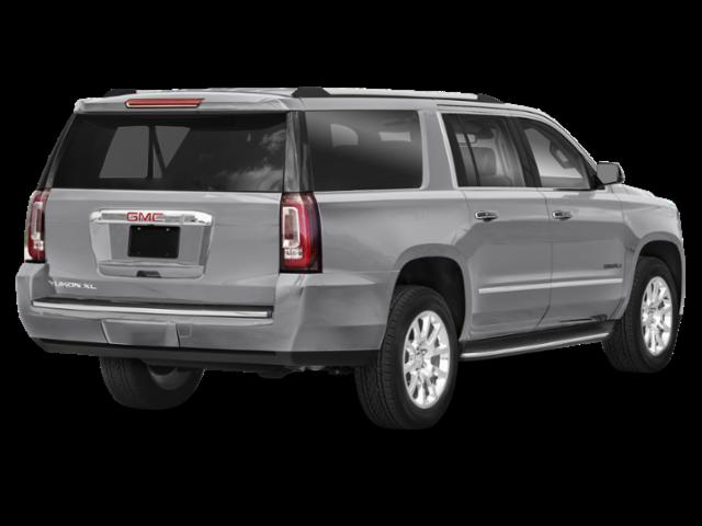 Pre-Owned 2020 GMC Yukon XL Denali
