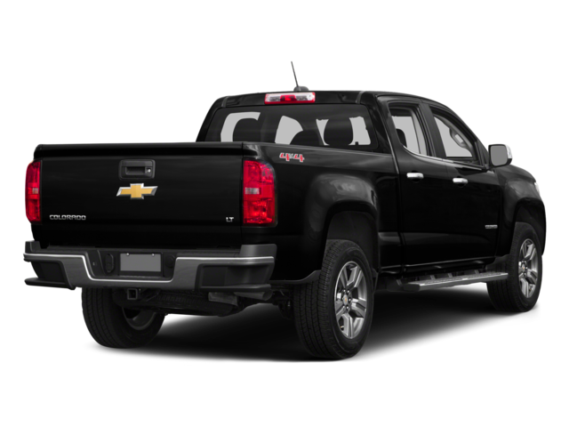 Used 2016 Chevrolet Colorado LT with VIN 1GCGTCE39G1201703 for sale in Eden Prairie, Minnesota