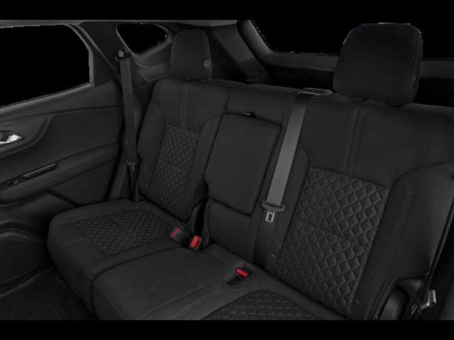 New 2021 Chevrolet Blazer LT