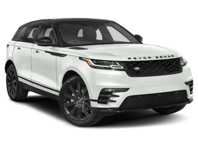 New 2020 Land Rover Range Rover Velar SVAutobiography Dynamic Edition With Navigation & 4WD