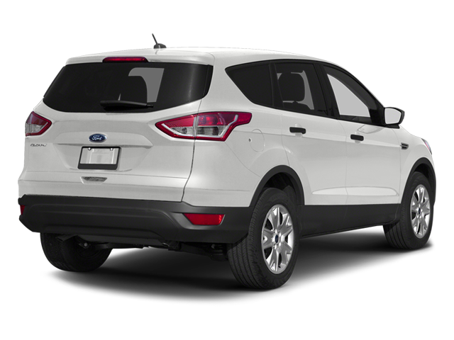 Used 2014 Ford Escape Titanium with VIN 1FMCU9J96EUD87703 for sale in Elk River, Minnesota