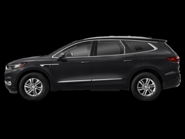 New 2021 Buick Enclave Premium