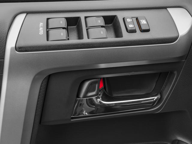 Pre-Owned 2017 Toyota 4Runner SR5