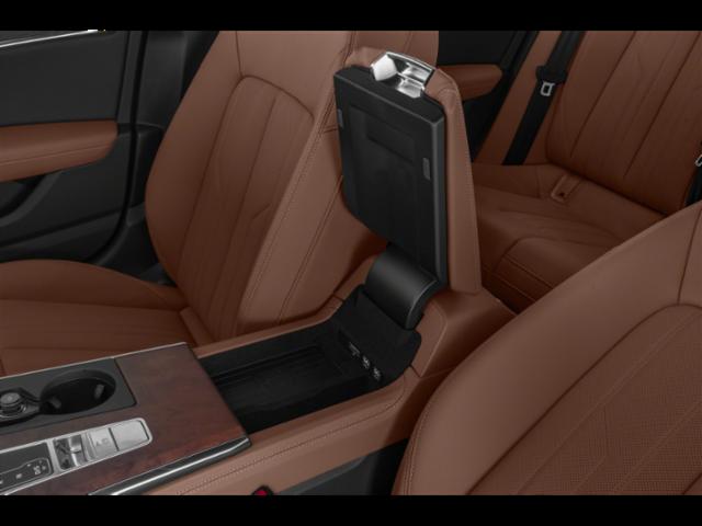 New 2021 Audi A6 Premium Plus