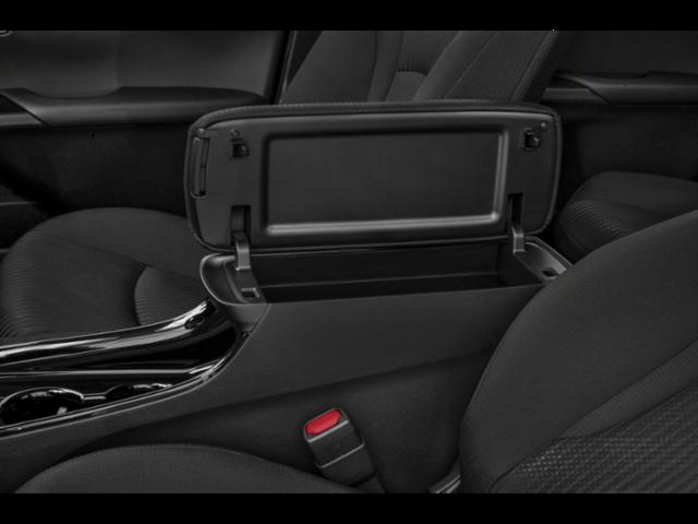 New 2022 Toyota Prius Prime LE