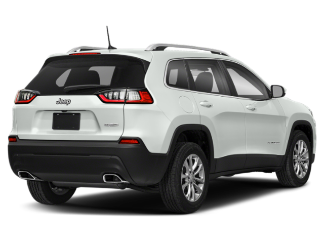 Used 2019 Jeep Cherokee Limited with VIN 1C4PJMDX6KD140284 for sale in Elk River, Minnesota