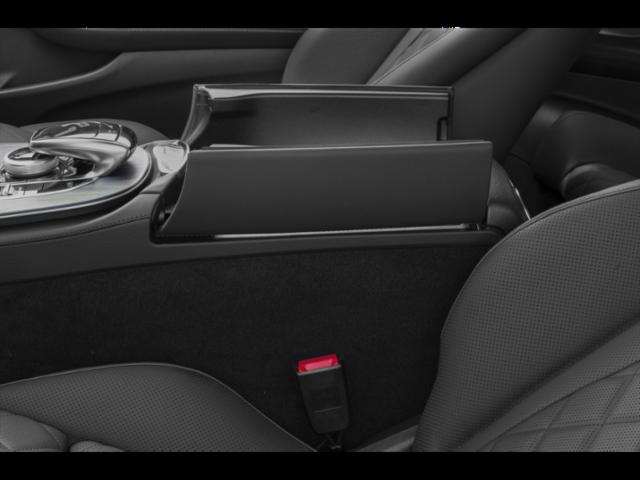 New 2020 Mercedes-Benz E 450