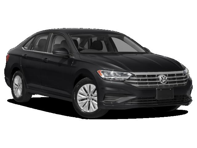 2020 Volkswagen Jetta Comfortline 1.4t 6sp