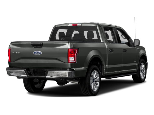 Used 2016 Ford F-150 XLT with VIN 1FTEW1EP2GKF32428 for sale in Eden Prairie, Minnesota