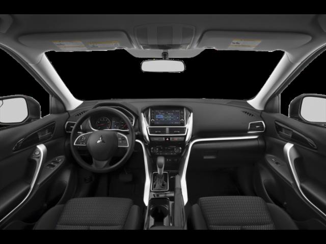 New 2020 Mitsubishi Eclipse Cross ES