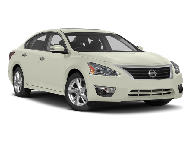 Used 2013 Nissan Altima Sedan SL with VIN 1N4AL3AP6DC253021 for sale in Brooklyn Park, Minnesota