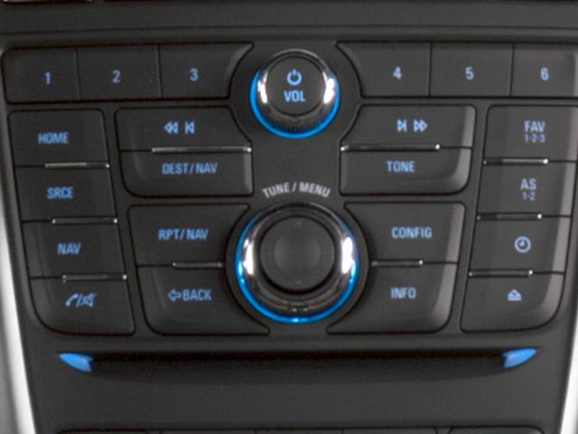Pre-Owned 2016 Buick Verano
