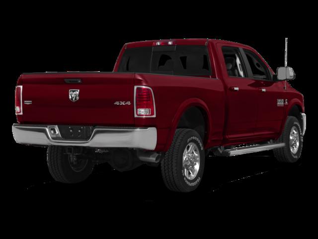 Used 2015 RAM Ram 2500 Pickup Laramie with VIN 3C6UR5FL6FG526988 for sale in Eden Prairie, Minnesota