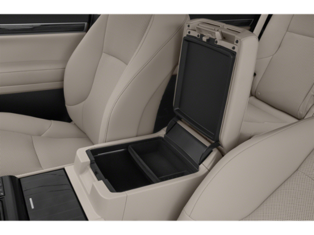 New 2021 Lexus GX