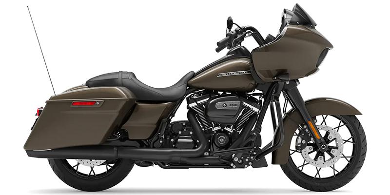 // Sportster 1200 883 Forty Eight Iron 883 XR 2008-2020 Motoslitta Regolatore di Pressione del Carburante Pre-impostato alla Produzione FLS FXST HFP-PR12 Har Softail Slim Standard XL1200 XL883