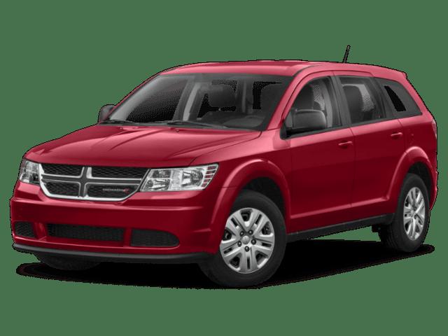 dodge dealership humble 2 New CDJR Vehicles in Stock  Texan Chrysler Dodge Jeep Ram