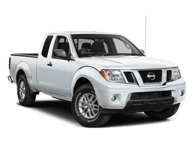 Pre-Owned 2015 Nissan Frontier S RWD Long Bed