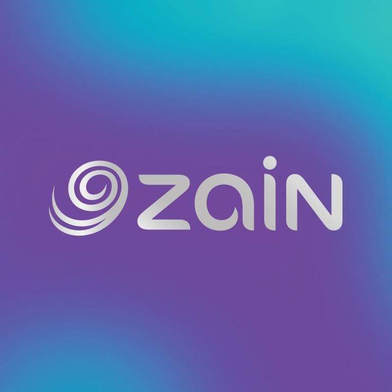 زين - الطفيلة
