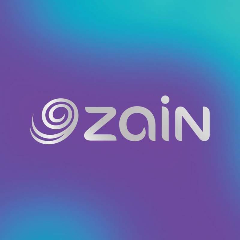 شركة زين الرئيسي