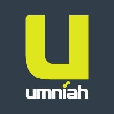 أمنية - جبل الحسين