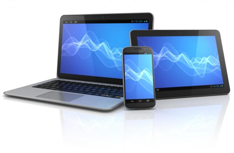 Professional Mobile & PC