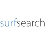 Surf Search