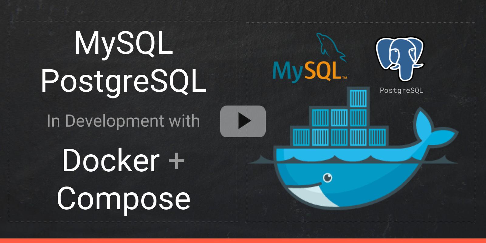 Setup a Secure Private Docker Registry: Secure with SSL &