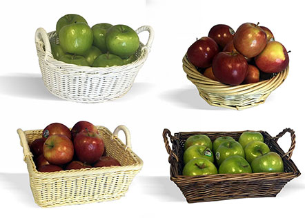producebaskets