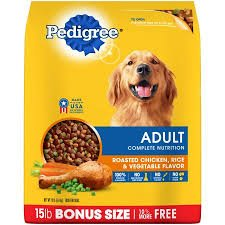 15 POUNDS OF DOG FOOD (2).jpg