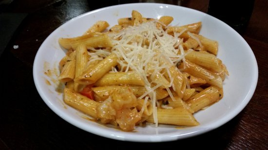 small-portion-of-pasta.jpg
