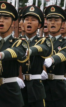 Chinas_Millitary_-_Reuters
