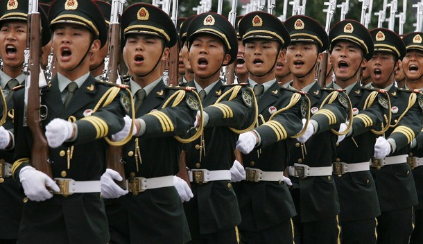 Chinas_Millitary_-_Reuters