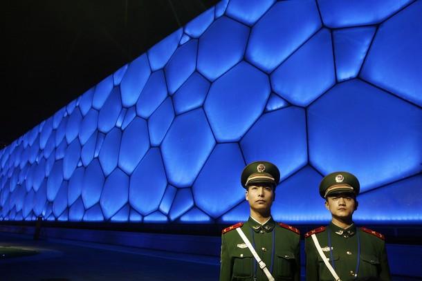 Blue_China