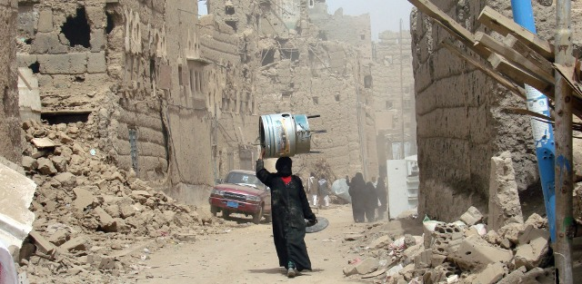 Yemen_Getty_Human_Security